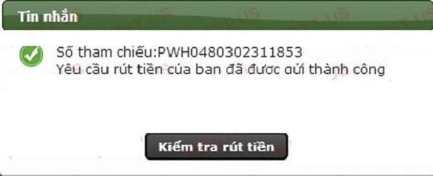 rut-tien-v9bet-thanh-cong-8