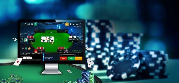 cach-choi-poker-online