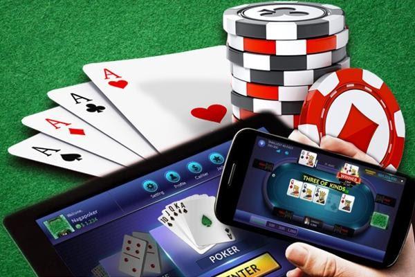 Pokerstars-1