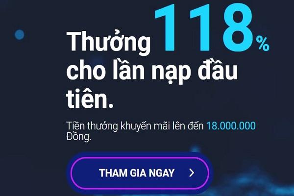 chuong-trinh-khuyen-mai-tai-one88