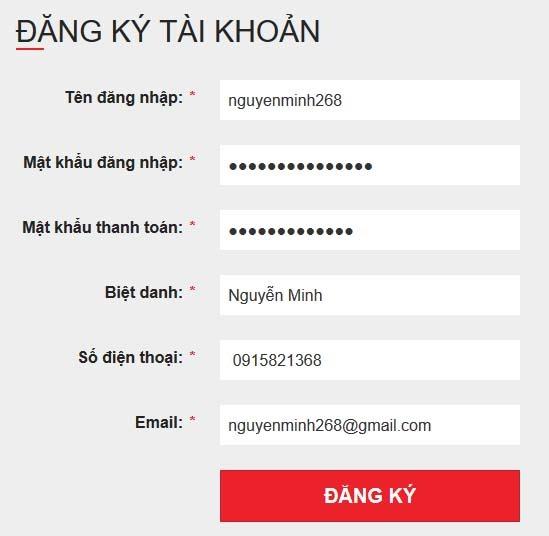 dang-ky-lixi88