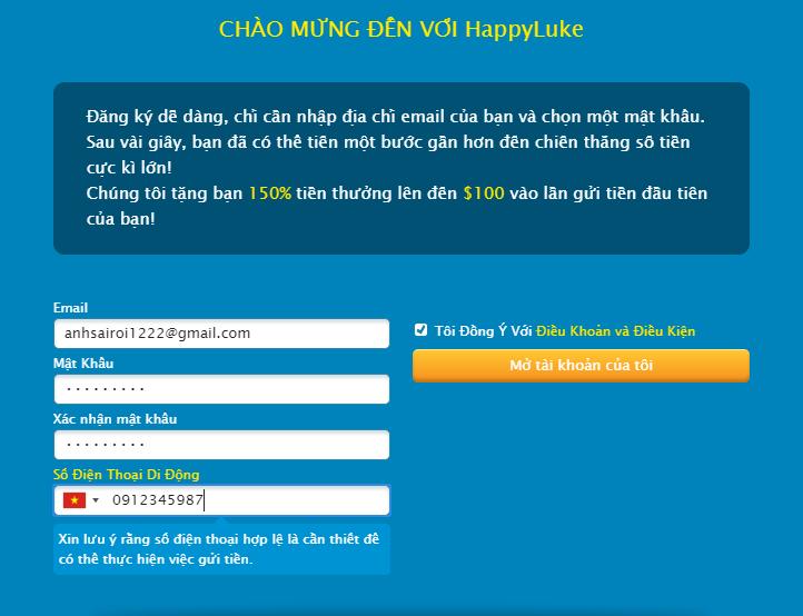 huong-dan-dang-ky-tai-khoan-happyluke-1