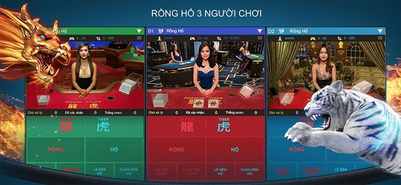 rong-ho-tai-w88