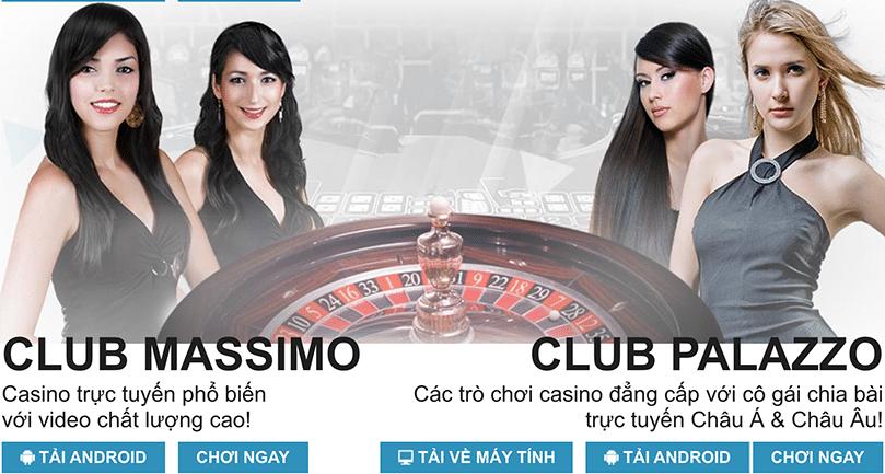w88-casino-truc-tuyen