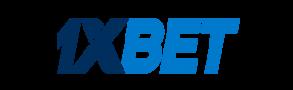 1xbet-logo-293x90