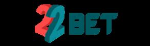 22bet-logo-293x90