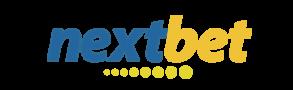 nextbet-logo-293x90