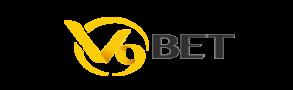 v9bet-logo-293x90