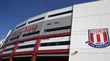 britannia-stadium-360x200