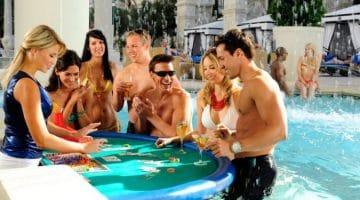 blackjack-la-gi-360x200