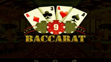 cai-dat-baccarat-tren-dien-thoai-360x200