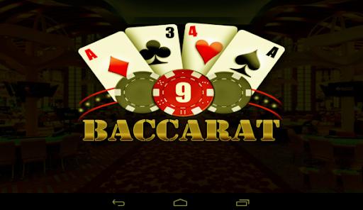 Cách chơi Baccarat trên điện thoại tại nhà cái W88 ⋆ Bookieexpert