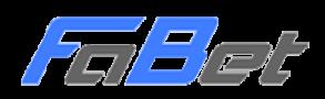 fabet-logo-3-293x90