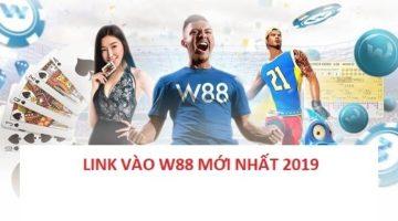 link-vao-casino-w88-360x200