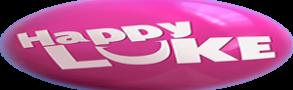 logo-happyluke-293x90
