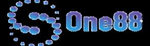 logo-one88-1-293x90