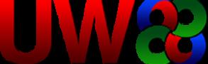 ucw18-logo-1-293x90