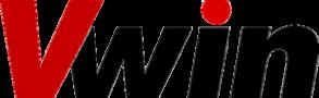vwin-logo-293x90