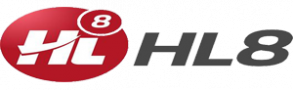 HL8-logo-1-293x90