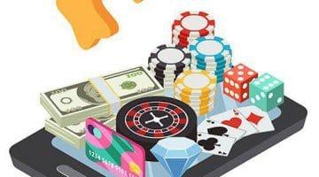 casino-truc-tuyen-360x200