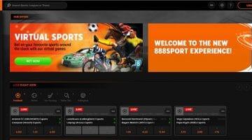 888sport-360x200