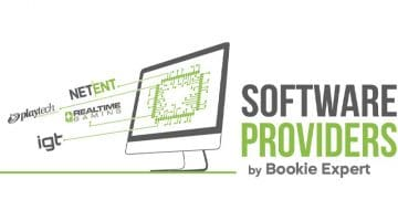 software-providers-360x200