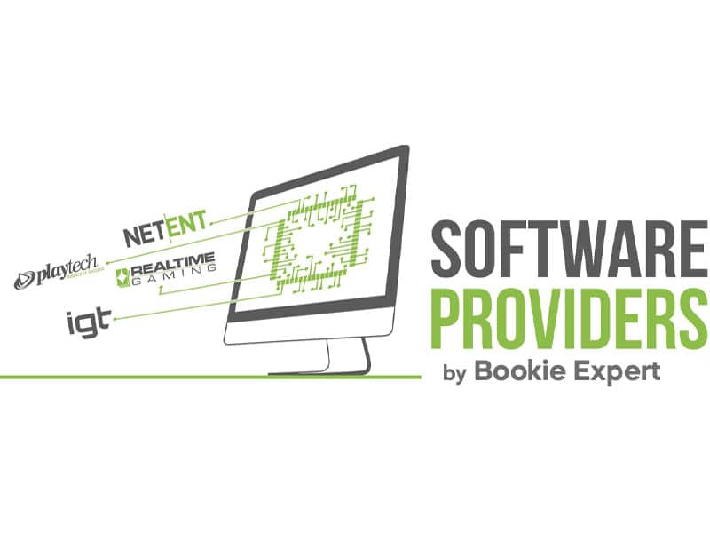 software-providers