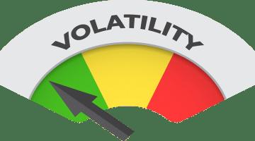 volatility-slot-la-gi-360x200