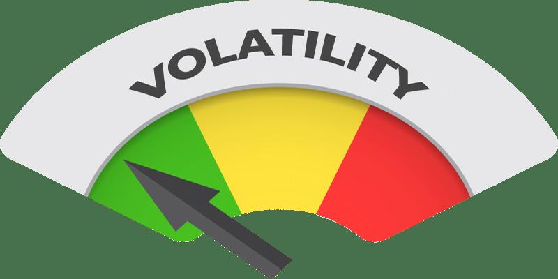 volatility-slot-la-gi